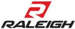 010_RALEIGH_Full-Logo-Set